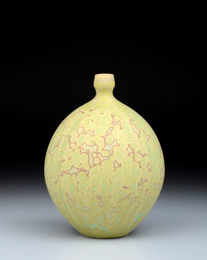 3241 Vase – 7 x 5″